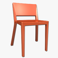 Dining Chair 41