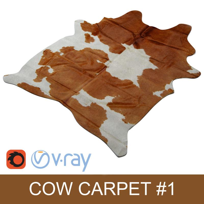_Cow01_01.jpg