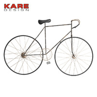 Kare Design Racing Bike