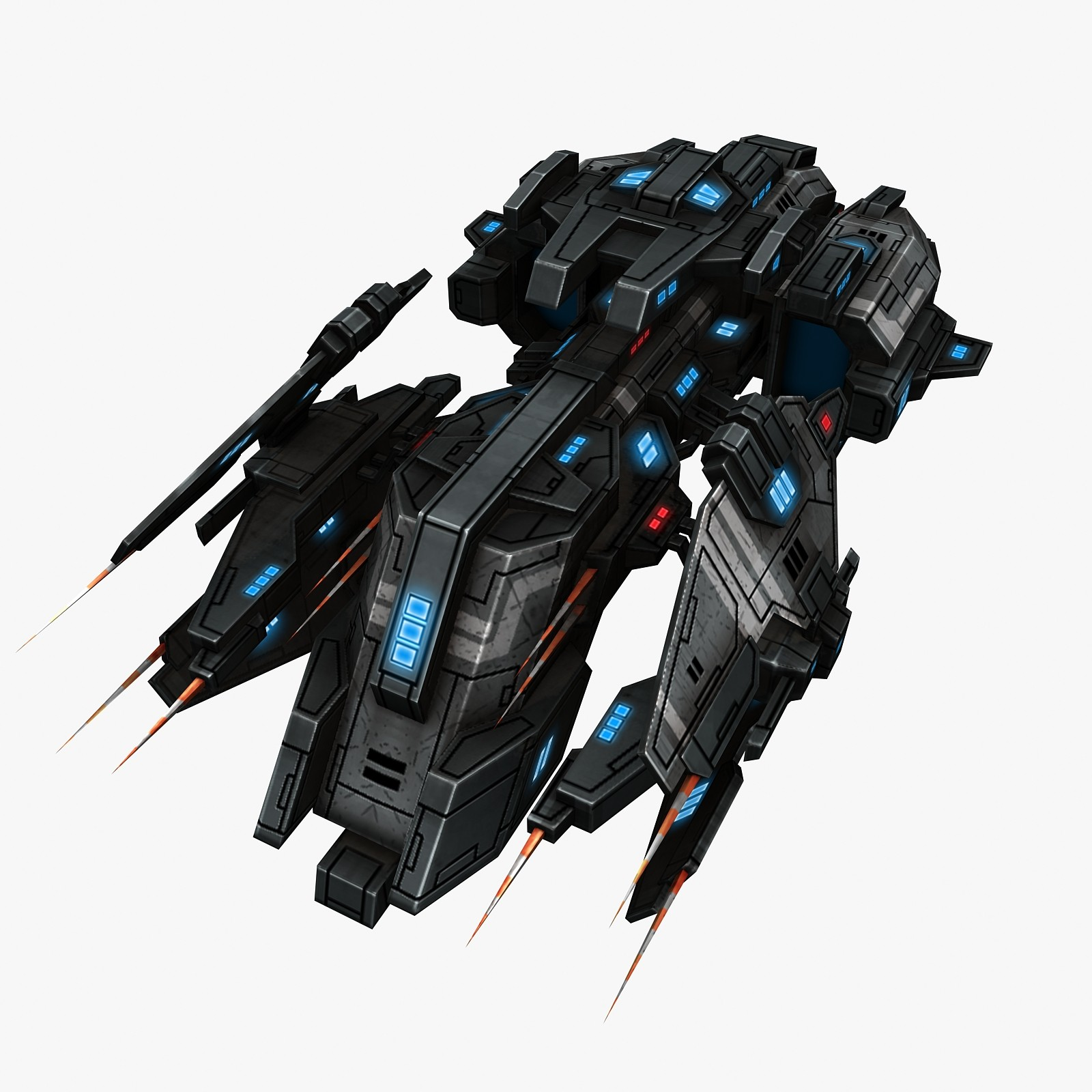 battleship_fighter_2_preview_0.jpg
