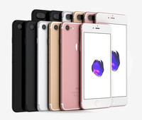 iPhone 7 and 7 Plus All colors