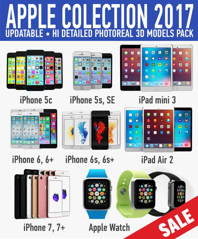 apple_collection.jpg