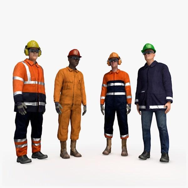 workers_white.jpg