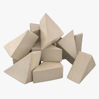 Fresh Tofu 03