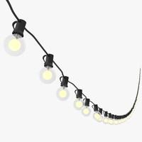 String Lights 01