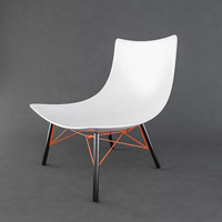 Luc Easy Chair