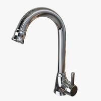 obj water tap