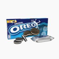 Oreo Cookies Pack