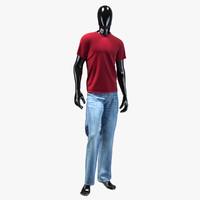 Jeans set 2