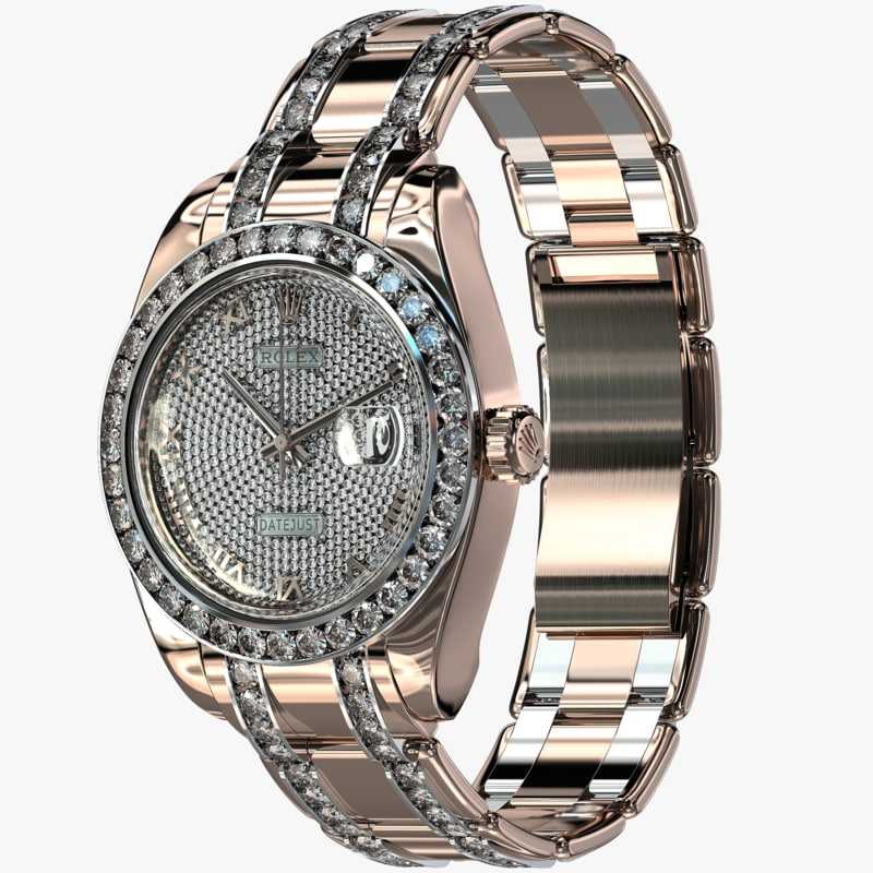 datejust pearlmaster diamonds 2-1.png