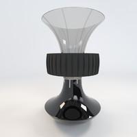 Tulippa lamp