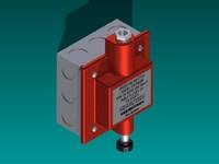 Pressure Switch Chemetron