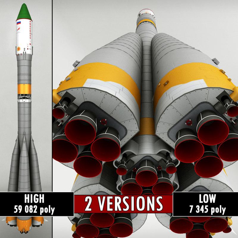 Soyuz-FG 00.jpg
