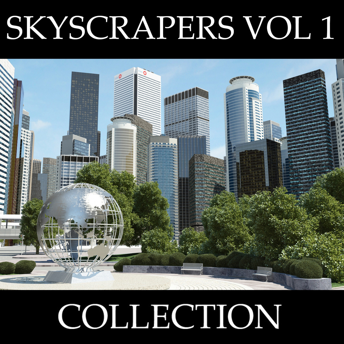 Skyscrapers_collection_day_new.jpg