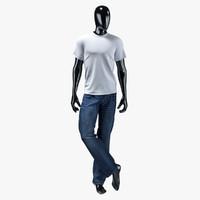 Jeans set 3