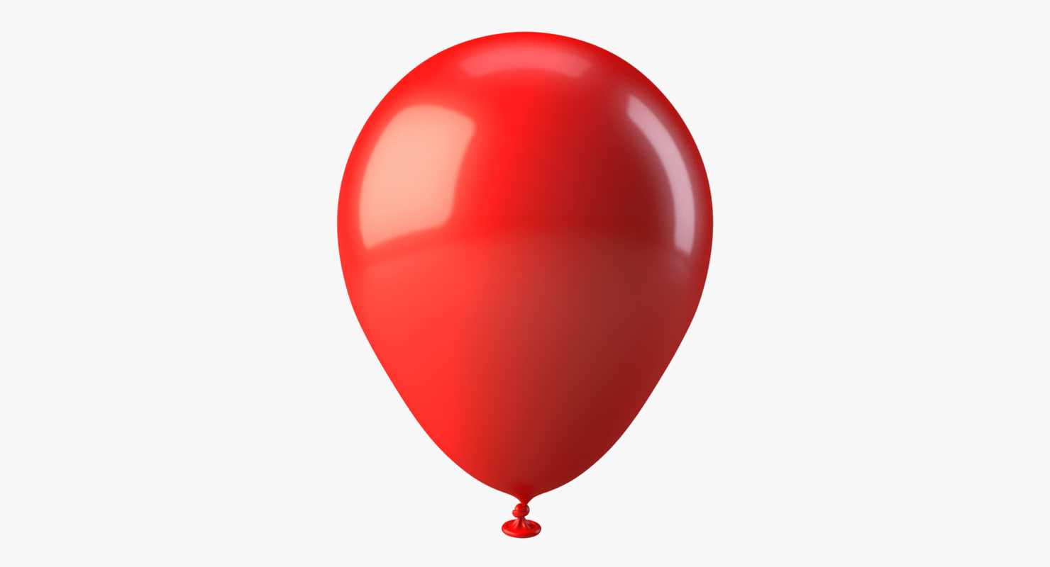 Balloon_00_SIG_WIDE.jpg