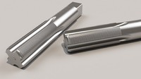 tapping end mill