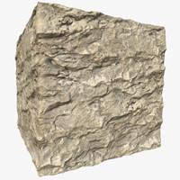 Rock (102) - texture
