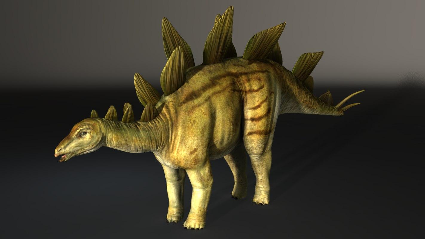Stegosaurus_1.png