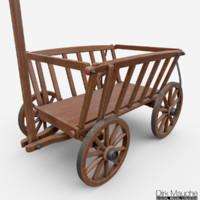 cart02