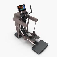 vario technogym cardio artis gym
