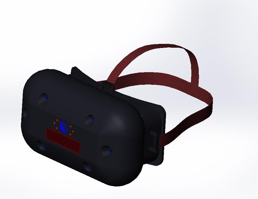 Oculus_5.JPG