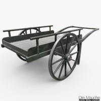 cart05