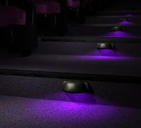 Cinema Walkway Light