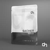 Sachet 10,5x15 cm