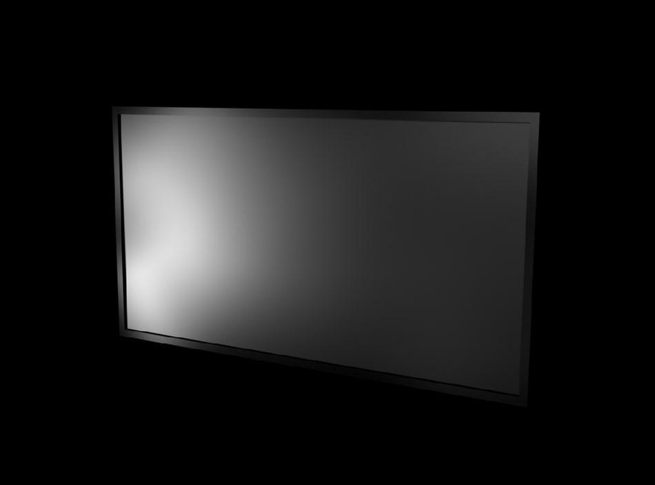 TV_screen_1a.jpg