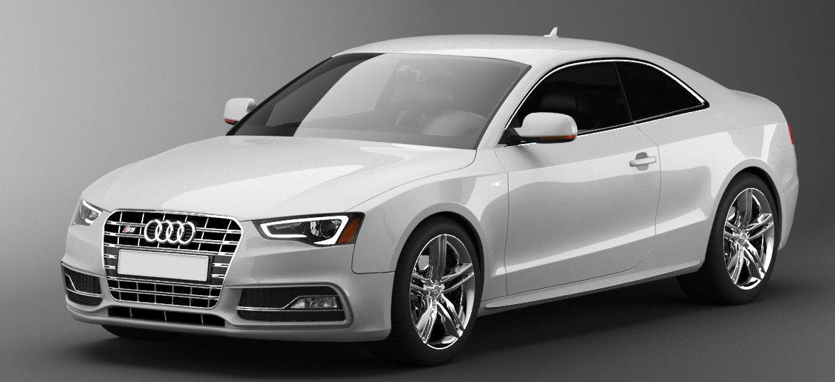 Audi_S5_3.jpg9CF52C6D-72E5-4048-9B98-A94A39A9DFF7Original.jpg