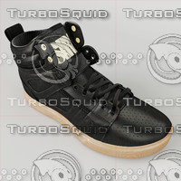 Sneakers Osiris