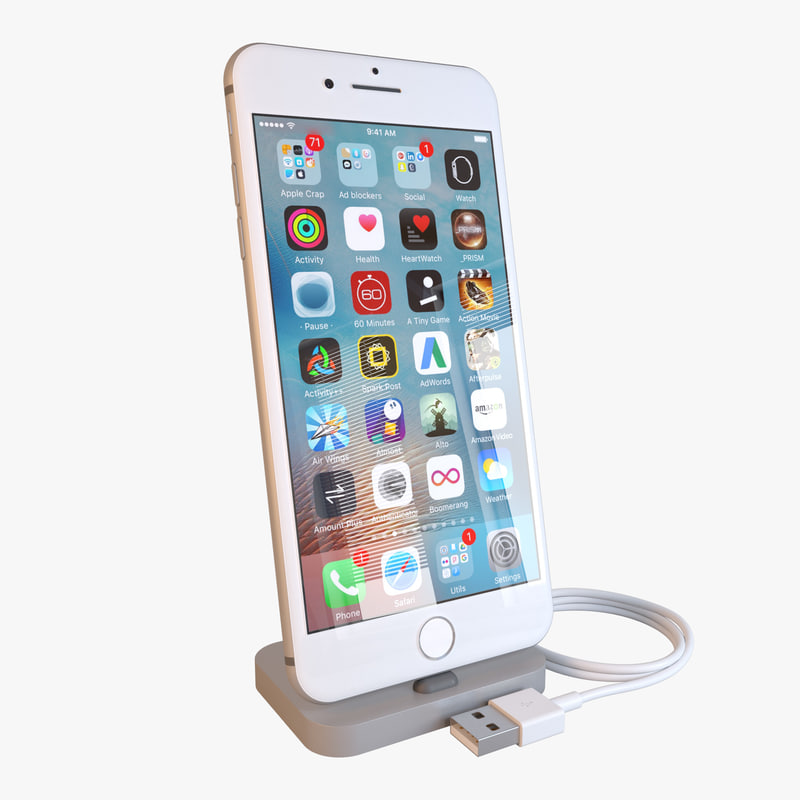 iPhone_Preview_R1_Silver_W_247.jpg