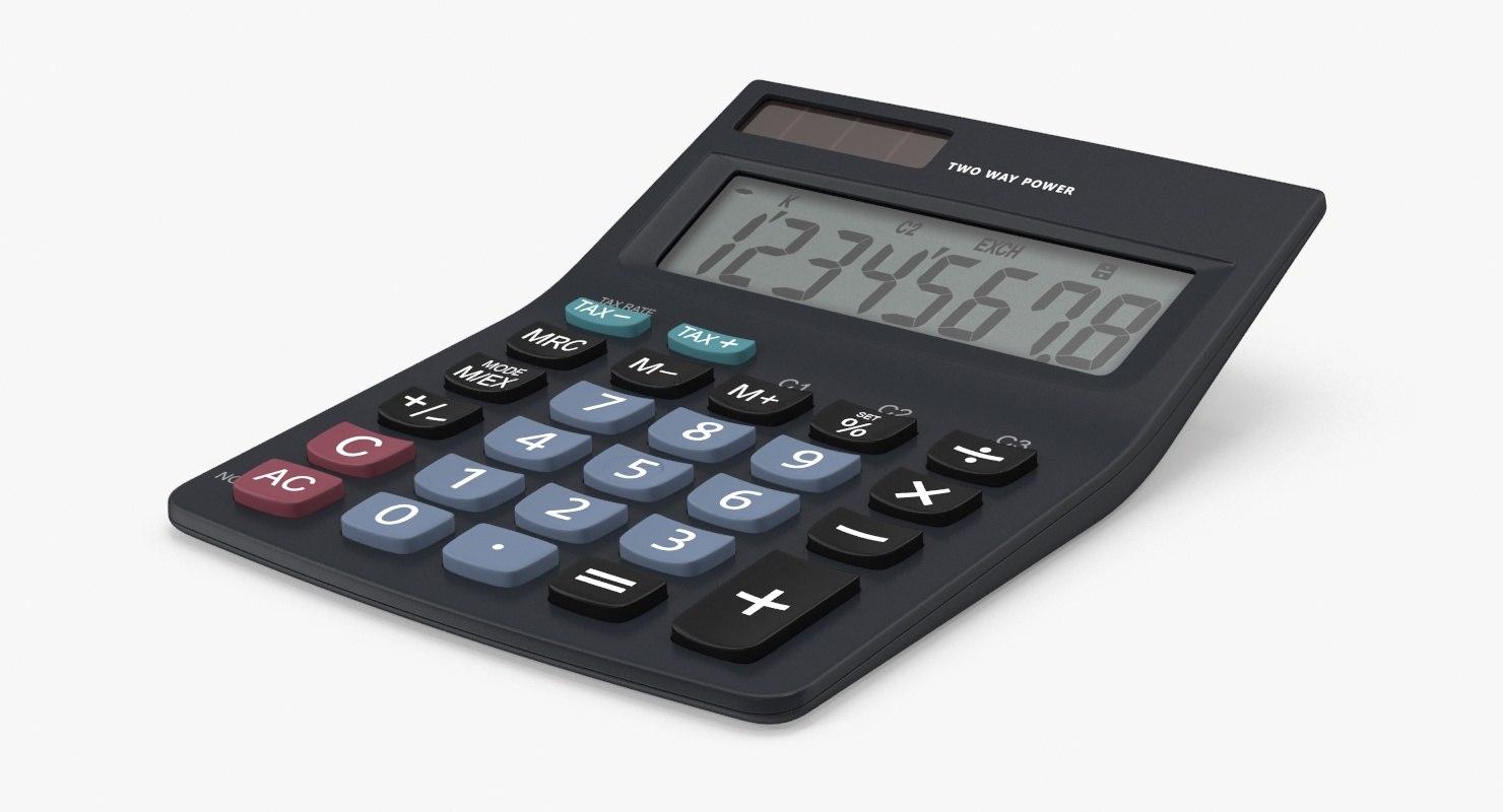Calculator_Cinewide_0000.jpg