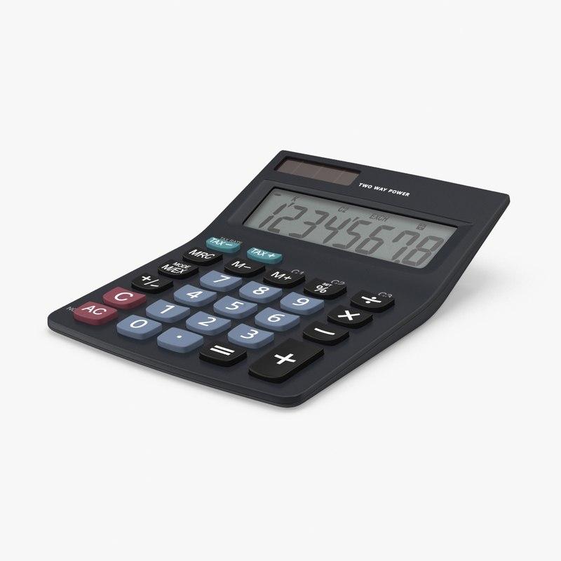 Calculator_SQRSignature_0000.jpg