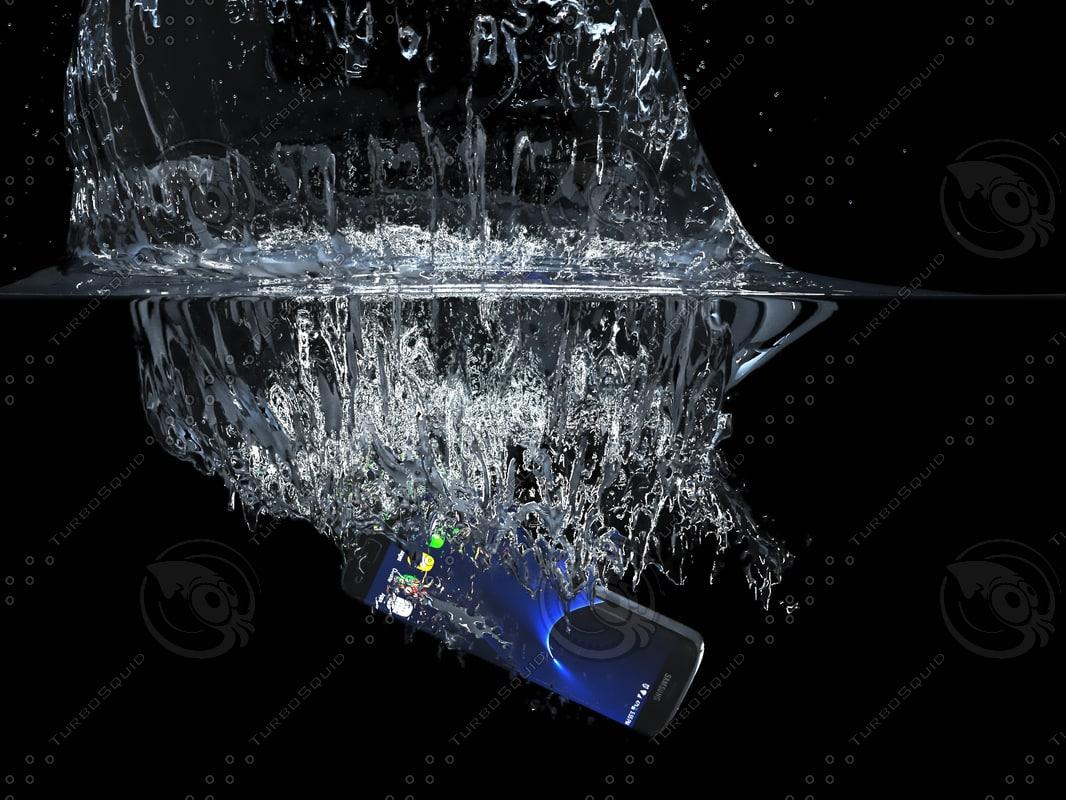 SamsungGalaxyS7Edge010.jpg