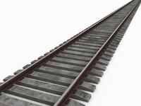 Rails Direct