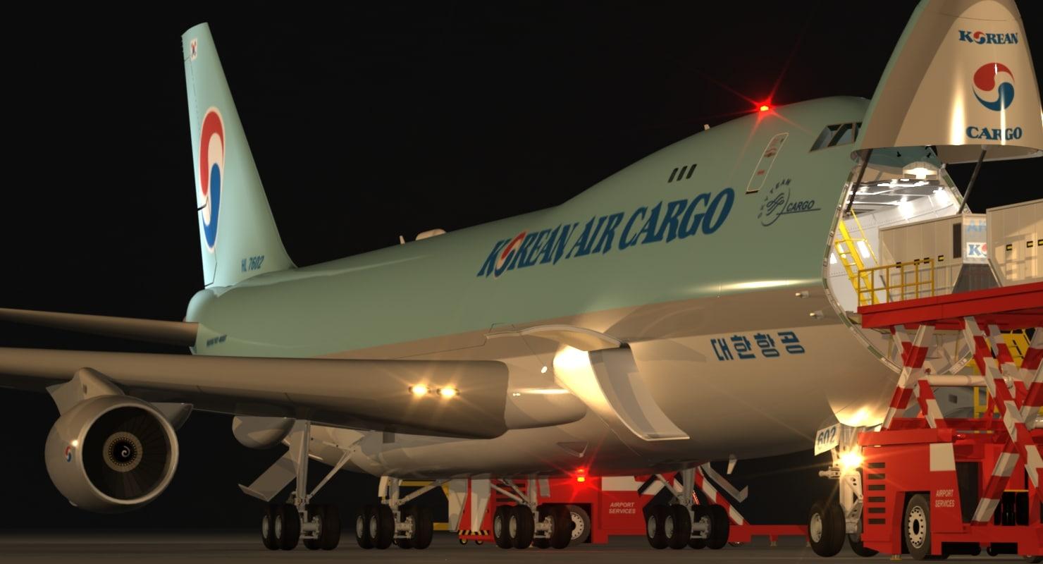 747KAC_LOS_1.jpg