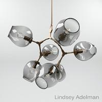 Lindsey Adelman BB.07.59