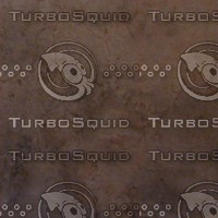 Stone texture map 01