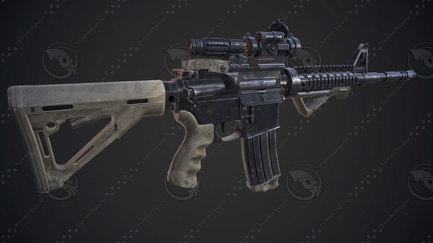m4a1_gun_3d_model_obj_fbx_tga_f9a88ba5-fb8c-4589-945c-2c6d2ef4d90e.jpg
