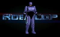 RoboCop_1987