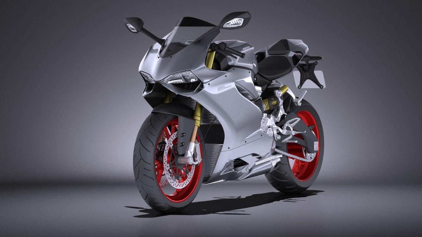 Ducati_899_Panigale_2015 -0000.jpg