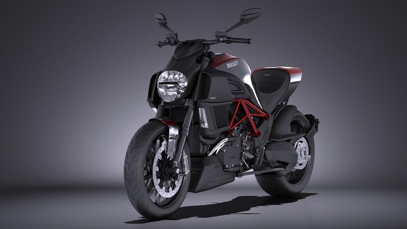 Ducati_Diavel_Carbon_2015 -0000.jpg