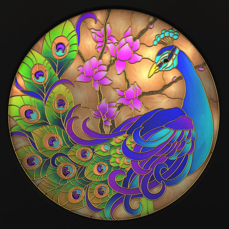 ROUND_vitrazh_pavlin_View01a.jpg