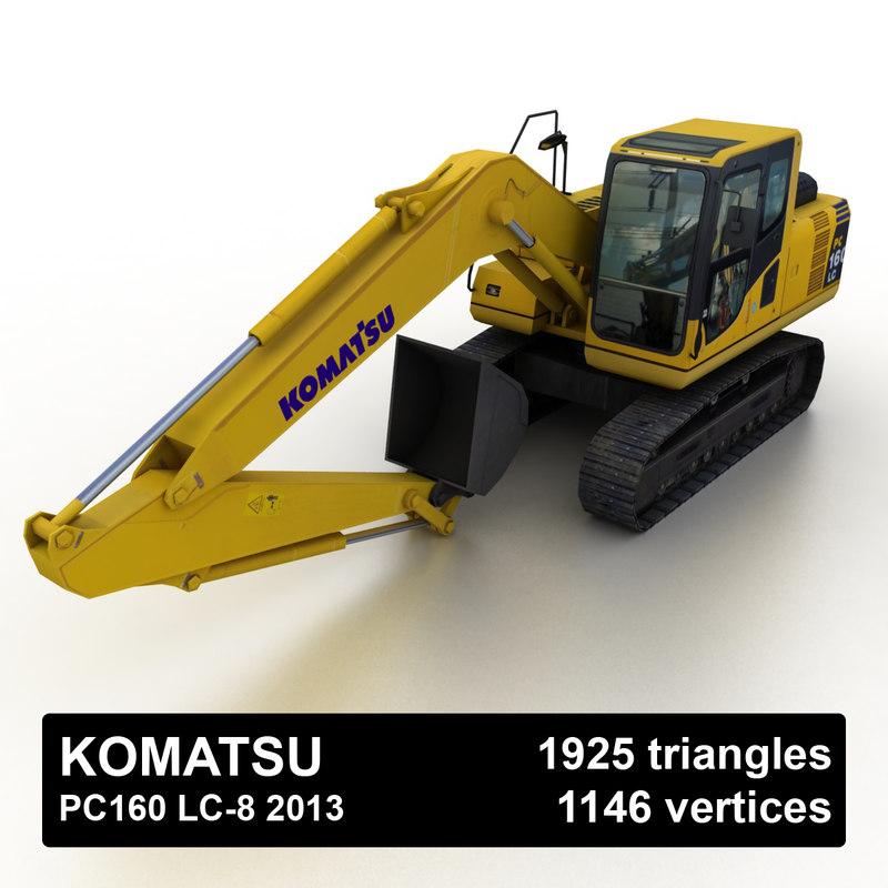 KOMATSU_PC160_LC8_2013_0000.jpg