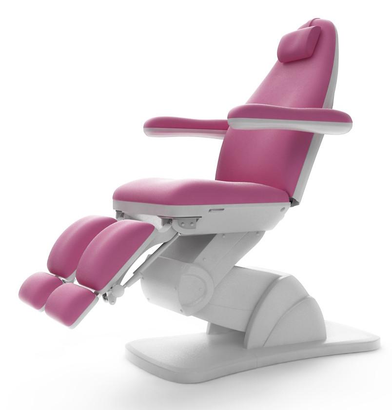 cosmetic chair01.jpg