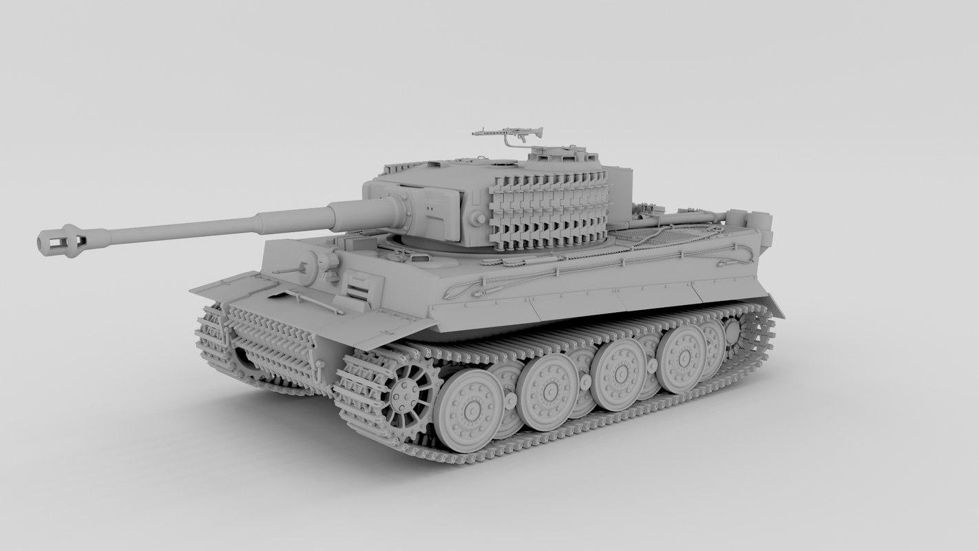 panzer_0006.jpg
