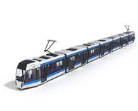 2_blue_tram