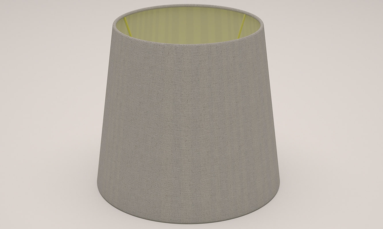 LAMPSHADE SMALL 2016 IMG002.JPG